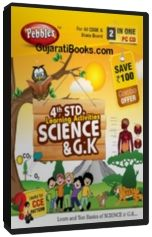 4th Std Learning Activities Science & Gk