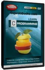 Learn C - Programming