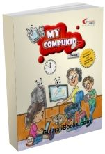 My Compukid Class - 2 (English)
