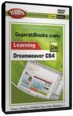 Learning Dreamweaver CS4