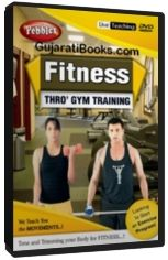 Fitness Through GYM Training