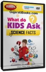 What do Kids Ask? Science