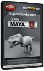 Learn Maya-2009
