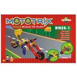 Mototrix - Bikes -1