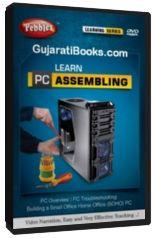 Learn PC Assembling