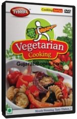 Veg - Cooking by pebbles