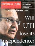Business India - English Magazine