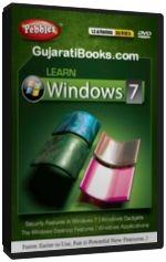 Learn Windows 7