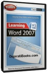Learning Word 2007