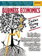 Business & Economy - English Magazine