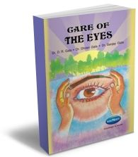 Care Of The Eyes