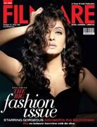 Filmfare - English Magazine