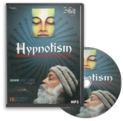 Hypnotism (English MP3) by Osho