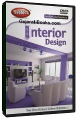 Interior Design by Pebbles