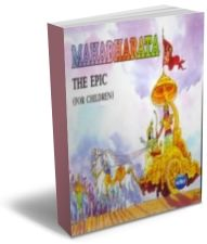 Mahabharat - The Epic (English)