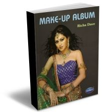 Make-up Album