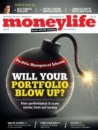 Money Life - English Magazine