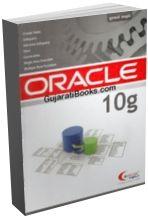 Oracle 10g (Gujarati)