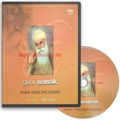 Osho - Guru Nanak (Hindi Audio CD) by Osho