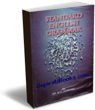 Standard English Grammar