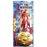 The Warrior Set
