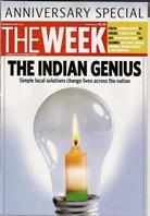The Week - English Magazine