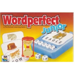 Wordperfect Junior