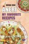 Aneri My Favourite Recipes (Eng)