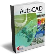 Learn AutoCAD 2008 In Gujarati