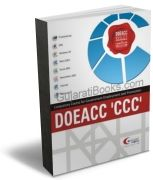 Learn DOEACC CCC In English