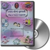 Play N Learn Gujarati (Level 1)