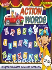 Action Words 2CD Set