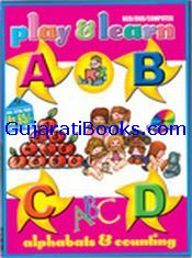 Alphabets & Counting