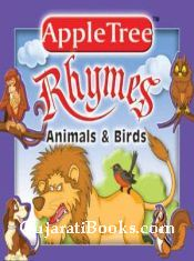 Animal & Bird Rhymes