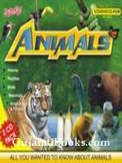 Animals 2CD Set