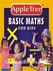 Basic Maths for Kids