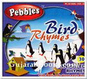 Bird Rhymes