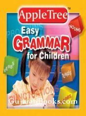 Easy Grammer for Children
