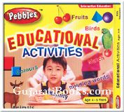 Educational Activities 4-5