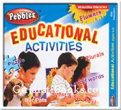 Educational Activities 5-6