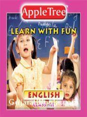 English Class II