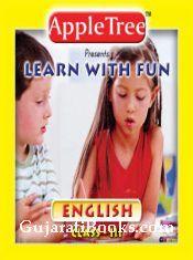 English Class III