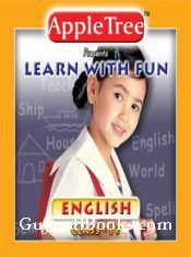 English Class IV