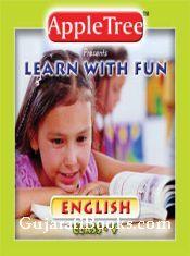 English Class V