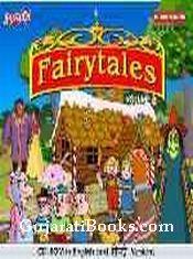 Fairy Tale Vol.2