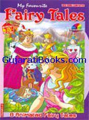 Fairy Tales (English)