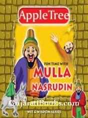 Fun Time with Mulla Nasrudin