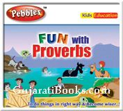 Fun With Proverbs
