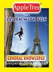 General Knowledge Class III
