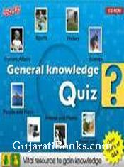 General Knowledge Quize Time
